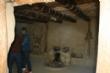 Vídeo. La réplica de la Casa Argárica impulsará el yacimiento arqueológico de La Bastida y permitirá que los visitantes del poblado comprendan mejor el estilo de vida de la Edad de Bronce - Foto 29