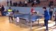 La Concejalía de Deportes organizó la Fase Local de Tenis de Mesa de Deporte Escolar, que contó con la participación de 69 escolares de Totana - Foto 2