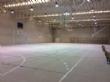 La Concejalía de Deportes finaliza las obras de acondicionamiento del pavimento de la Sala Escolar en la pedanía de El Paretón-Cantareros que ha permitido acondicionarla a la práctica de multideporte - Foto 3