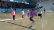 """Un total de 145 alumnos participaron en la Fase Local de """"Jugando al Atletismo benjamín"""" de Deporte Escolar, organizada por la Concejalía de Deportes - Foto 1"""