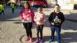 """Totana acogió la Final Regional de Petanca de Deporte Escolar, en el que destacó el primer puesto conseguido por el CEIP """"Santa Eulalia"""", en la categoría alevín - Foto 13"""