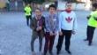 """Totana acogió la Final Regional de Petanca de Deporte Escolar, en el que destacó el primer puesto conseguido por el CEIP """"Santa Eulalia"""", en la categoría alevín - Foto 14"""