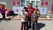 """Totana acogió la Final Regional de Petanca de Deporte Escolar, en el que destacó el primer puesto conseguido por el CEIP """"Santa Eulalia"""", en la categoría alevín - Foto 15"""