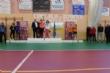 Los equipos, en categorías infantil femenino y juvenil masculino del IES Juan de la Cierva, se proclamaron campeones en la Final Regional de Tenis de Mesa de Deporte Escolar, celebrada en Calasparra - Foto 1