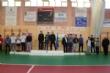 Los equipos, en categorías infantil femenino y juvenil masculino del IES Juan de la Cierva, se proclamaron campeones en la Final Regional de Tenis de Mesa de Deporte Escolar, celebrada en Calasparra - Foto 2