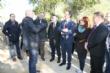 Se aprueba suscribir sendos convenios con la Universidad Autónoma de Barcelona para preservar, promocionar y divulgar los hallazgos del yacimiento arqueológico de La Bastida - Foto 2
