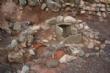 Se aprueba suscribir sendos convenios con la Universidad Autónoma de Barcelona para preservar, promocionar y divulgar los hallazgos del yacimiento arqueológico de La Bastida - Foto 4