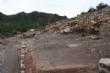 Se aprueba suscribir sendos convenios con la Universidad Autónoma de Barcelona para preservar, promocionar y divulgar los hallazgos del yacimiento arqueológico de La Bastida - Foto 5