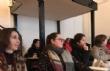 Se reúne el Foro de Seguimiento de la Carta Europea de Turismo Sostenible del Territorio Sierra Espuña, con la presencia de autoridades municipales de Totana - Foto 1