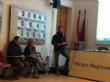 Se reúne el Foro de Seguimiento de la Carta Europea de Turismo Sostenible del Territorio Sierra Espuña, con la presencia de autoridades municipales de Totana - Foto 2