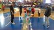 """El Colegio """"Tierno Galván"""" de Totana participó en la Final Regional de Jugando al Atletismo de Deporte Escolar, celebrada en Alcantarilla - Foto 5"""