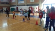 """El Colegio """"Tierno Galván"""" de Totana participó en la Final Regional de Jugando al Atletismo de Deporte Escolar, celebrada en Alcantarilla - Foto 6"""
