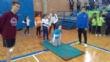 """El Colegio """"Tierno Galván"""" de Totana participó en la Final Regional de Jugando al Atletismo de Deporte Escolar, celebrada en Alcantarilla - Foto 7"""