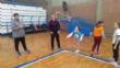 """El Colegio """"Tierno Galván"""" de Totana participó en la Final Regional de Jugando al Atletismo de Deporte Escolar, celebrada en Alcantarilla - Foto 8"""