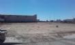 """El Ayuntamiento tramita la licencia de obra para construir la nave que albergará la nueva Inspección Técnica de Vehículos (ITV) en una parcela del polígono industrial """"El Saladar""""  - Foto 2"""