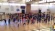 """Un total de 339 escolares de sexto curso de Educación Primaria participan en la II Jornada Acuática, organizada por la Concejalía de Deportes y el Centro Deportivo """"MOVE"""" - Foto 2"""