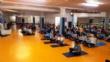"""Un total de 339 escolares de sexto curso de Educación Primaria participan en la II Jornada Acuática, organizada por la Concejalía de Deportes y el Centro Deportivo """"MOVE"""" - Foto 5"""