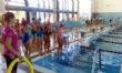 """Un total de 339 escolares de sexto curso de Educación Primaria participan en la II Jornada Acuática, organizada por la Concejalía de Deportes y el Centro Deportivo """"MOVE"""" - Foto 7"""