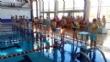 """Un total de 339 escolares de sexto curso de Educación Primaria participan en la II Jornada Acuática, organizada por la Concejalía de Deportes y el Centro Deportivo """"MOVE"""" - Foto 10"""