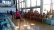 """Un total de 339 escolares de sexto curso de Educación Primaria participan en la II Jornada Acuática, organizada por la Concejalía de Deportes y el Centro Deportivo """"MOVE"""" - Foto 8"""