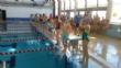 """Un total de 339 escolares de sexto curso de Educación Primaria participan en la II Jornada Acuática, organizada por la Concejalía de Deportes y el Centro Deportivo """"MOVE"""" - Foto 9"""