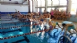 """Un total de 339 escolares de sexto curso de Educación Primaria participan en la II Jornada Acuática, organizada por la Concejalía de Deportes y el Centro Deportivo """"MOVE"""" - Foto 11"""