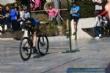 El Día de la Bicicleta, organizado por la Concejalía de Deportes, congregó a 420 participantes que disfrutaron de una magnífica jornada familiar en un gran ambiente festivo y deportivo - Foto 16