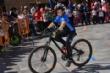 El Día de la Bicicleta, organizado por la Concejalía de Deportes, congregó a 420 participantes que disfrutaron de una magnífica jornada familiar en un gran ambiente festivo y deportivo - Foto 17
