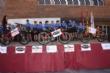 El Día de la Bicicleta, organizado por la Concejalía de Deportes, congregó a 420 participantes que disfrutaron de una magnífica jornada familiar en un gran ambiente festivo y deportivo - Foto 21