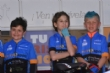 El Día de la Bicicleta, organizado por la Concejalía de Deportes, congregó a 420 participantes que disfrutaron de una magnífica jornada familiar en un gran ambiente festivo y deportivo - Foto 22