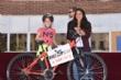 El Día de la Bicicleta, organizado por la Concejalía de Deportes, congregó a 420 participantes que disfrutaron de una magnífica jornada familiar en un gran ambiente festivo y deportivo - Foto 24