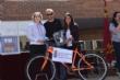 El Día de la Bicicleta, organizado por la Concejalía de Deportes, congregó a 420 participantes que disfrutaron de una magnífica jornada familiar en un gran ambiente festivo y deportivo - Foto 25