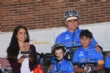 El Día de la Bicicleta, organizado por la Concejalía de Deportes, congregó a 420 participantes que disfrutaron de una magnífica jornada familiar en un gran ambiente festivo y deportivo - Foto 27