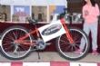 El Día de la Bicicleta, organizado por la Concejalía de Deportes, congregó a 420 participantes que disfrutaron de una magnífica jornada familiar en un gran ambiente festivo y deportivo - Foto 29
