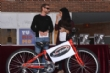 El Día de la Bicicleta, organizado por la Concejalía de Deportes, congregó a 420 participantes que disfrutaron de una magnífica jornada familiar en un gran ambiente festivo y deportivo - Foto 35