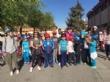El Día de la Bicicleta, organizado por la Concejalía de Deportes, congregó a 420 participantes que disfrutaron de una magnífica jornada familiar en un gran ambiente festivo y deportivo - Foto 39