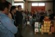 """Vídeo. Alumnos del IES """"Prado Mayor"""" participan en una Jornada de Emprendimiento en el Centro de Desarrollo Local y el Vivero de Empresas, organizada por la Concejalía de Desarrollo Económico - Foto 2"""