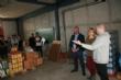 """Vídeo. Alumnos del IES """"Prado Mayor"""" participan en una Jornada de Emprendimiento en el Centro de Desarrollo Local y el Vivero de Empresas, organizada por la Concejalía de Desarrollo Económico - Foto 3"""
