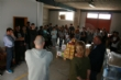 """Vídeo. Alumnos del IES """"Prado Mayor"""" participan en una Jornada de Emprendimiento en el Centro de Desarrollo Local y el Vivero de Empresas, organizada por la Concejalía de Desarrollo Económico - Foto 4"""