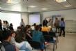 """Vídeo. Alumnos del IES """"Prado Mayor"""" participan en una Jornada de Emprendimiento en el Centro de Desarrollo Local y el Vivero de Empresas, organizada por la Concejalía de Desarrollo Económico - Foto 7"""