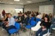 """Vídeo. Alumnos del IES """"Prado Mayor"""" participan en una Jornada de Emprendimiento en el Centro de Desarrollo Local y el Vivero de Empresas, organizada por la Concejalía de Desarrollo Económico - Foto 9"""