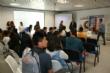 """Vídeo. Alumnos del IES """"Prado Mayor"""" participan en una Jornada de Emprendimiento en el Centro de Desarrollo Local y el Vivero de Empresas, organizada por la Concejalía de Desarrollo Económico - Foto 10"""