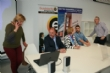 """Vídeo. Alumnos del IES """"Prado Mayor"""" participan en una Jornada de Emprendimiento en el Centro de Desarrollo Local y el Vivero de Empresas, organizada por la Concejalía de Desarrollo Económico - Foto 12"""