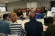 """Vídeo. Alumnos del IES """"Prado Mayor"""" participan en una Jornada de Emprendimiento en el Centro de Desarrollo Local y el Vivero de Empresas, organizada por la Concejalía de Desarrollo Económico - Foto 13"""