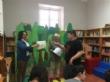 """Se entregan los premios del IV Concurso Literario de Poesía y Cuento """"Morerica Galán"""", en el que han participado treinta y ocho alumnos de tres colegios de Totana - Foto 2"""