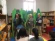 """Se entregan los premios del IV Concurso Literario de Poesía y Cuento """"Morerica Galán"""", en el que han participado treinta y ocho alumnos de tres colegios de Totana - Foto 3"""