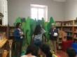 """Se entregan los premios del IV Concurso Literario de Poesía y Cuento """"Morerica Galán"""", en el que han participado treinta y ocho alumnos de tres colegios de Totana - Foto 4"""