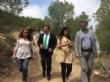 VÍDEO. Las excavaciones en el yacimiento arqueológico de La Bastida arrancan de nuevo con el apoyo de National Geographic Society - Foto 4