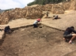 VÍDEO. Las excavaciones en el yacimiento arqueológico de La Bastida arrancan de nuevo con el apoyo de National Geographic Society - Foto 5
