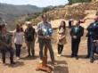 VÍDEO. Las excavaciones en el yacimiento arqueológico de La Bastida arrancan de nuevo con el apoyo de National Geographic Society - Foto 7